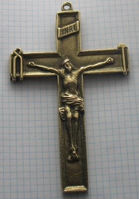 крест Saletyński большой
