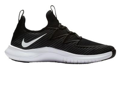 sportcity > Buty Nike Air Max Command 050 EU 42.5 CM 27