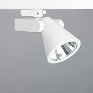 Oprawa Nordic Light, metalohalogen Photon 70E