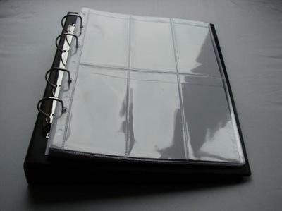 Красивый Альбом Кластер на значки -  !
