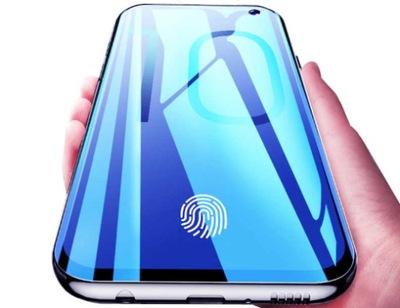 Szkło hartowane curved 5D do Samsung Galaxy S10