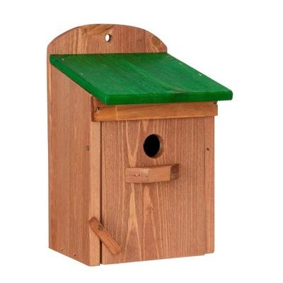 будка гнездования для птиц, Кормушки Домики, скворечники