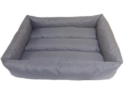логово манеж диван высокая водонепроницаемые 90x70