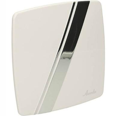Ventilátor pre kúpeľňa LINEA AWENTA WLB100W kábel