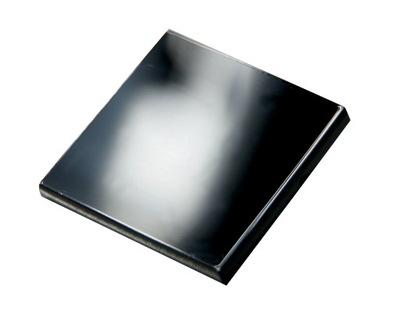 Оргстекло Plexa Плекслиглас ?? размер черная вспышка 5м