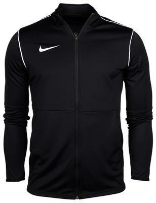 Nike bluza męska rozpinana sportowa Park 20 r.XL