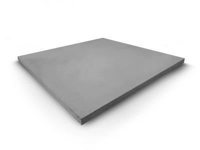 бетон архитектурный плита терраса 60x60x3