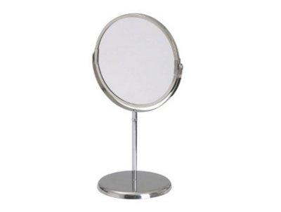Зеркало зеркало Икеа TRENSUM стоящие Двусторонние