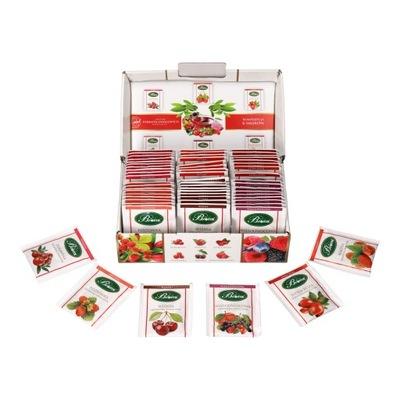 ??? фруктовая композиция 6 ароматов Bifix и Biofix