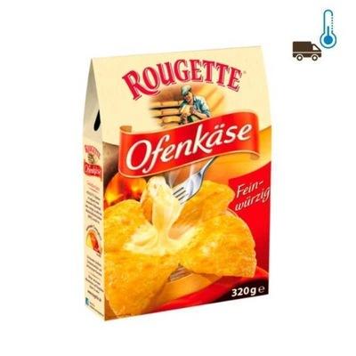 Rougette, Запеченный ??? Специй 320 ? из Германии
