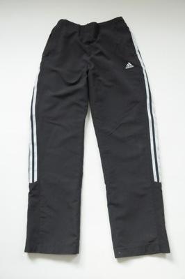 180 cm ADIDAS spodnie w Spodnie dresowe męskie Allegro.pl