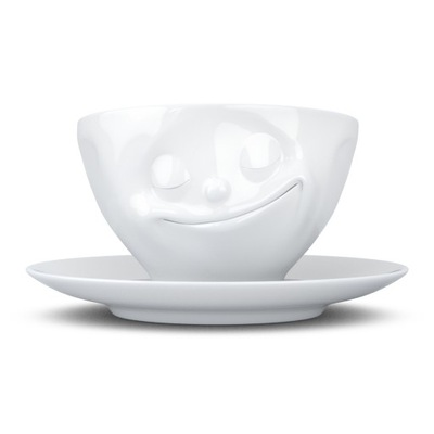 TASSEN ?????????? чашка ??? кофе ??? подарок