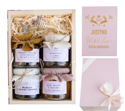 БОЛЬШОЙ комплект ??? мед варенье instagram подарок