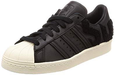 competitive price 52cb6 5c244 Adidas SUPERSTAR SST 80s AQ0883 r.39 1/3