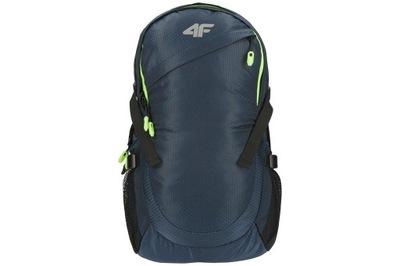 Plecak 4F PCU015-H4L19