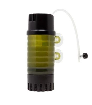 ZISS ZB-200 фильтр внутр. ??? przerybionego аквариум