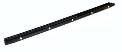 Новая оригинальная прокладка дуги двери VW T5 , T6, фото