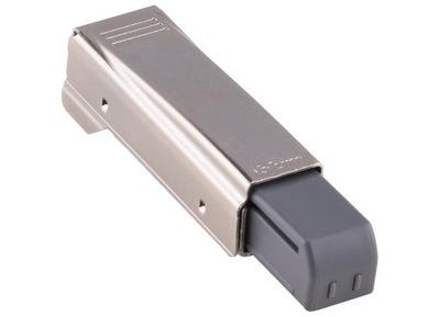 BLUM Blumotion 973A0500 hamulec do drzwi