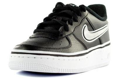 Archiwalne: Nike air force 1 LV 8 damskie rozmiar 38 Zabrze