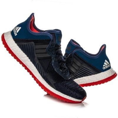 Adidas pure boost, Buty męskie Allegro.pl