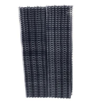 Eco-Grid trawnikowa cestnej 50x50 h.4cm 100ks