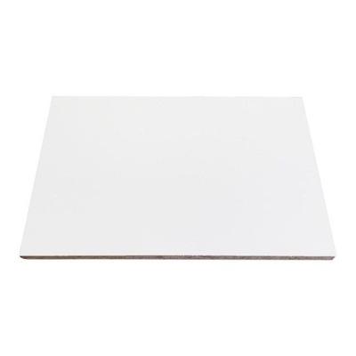 PODKŁADY papierowe-foliowane POD TORT PIZZE 40x40