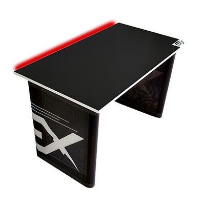 Рабочий стол игровые компьютерные для игрока LED ДИЗАЙН