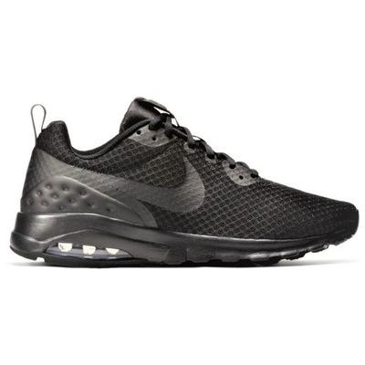 Nike Air Max Run Lite 5 631263 009 r 45 DWSport