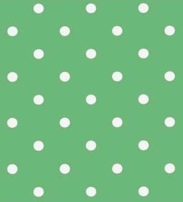 клеенка , КЛЕЕНКИ, СКАТЕРТИ, СКАТЕРТИ, зеленый 19380