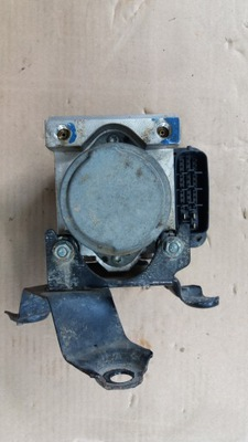 НАСОС ABS TOYOTA HILUX 2006-12 44510-71030