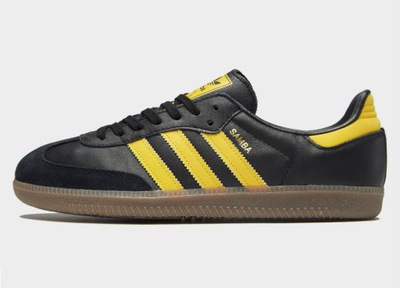 adidas Adizero Adios Boost 2 Ladies Running Shoes B26603 Outlet