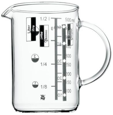 WMF мерный стакан 500 мл