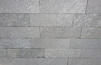 камень Фасадная Сланец Silver Galaxy 30x10