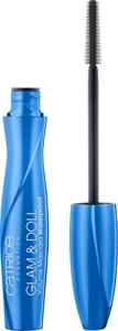 Catrice Glam&Doll Volume Mascara Waterproof
