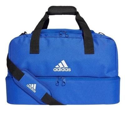 ADIDAS Torba Sportowa Piłkarska Tiro Bag DU2004 M