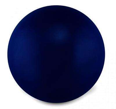 Масса Сахара Глазурь Пластичность - темно-синий 1000g