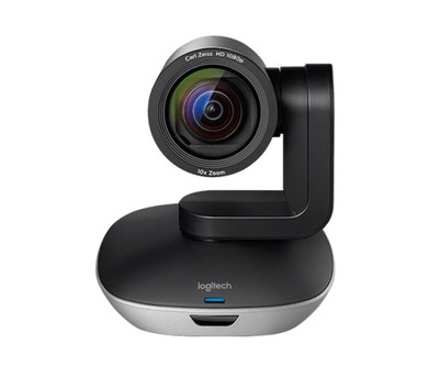 System kamera wideokonferencji Logitech GROUP
