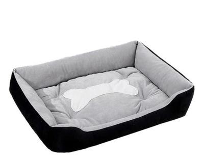 логово манеж для собаки кошки разм. . L -70x55 (I047)
