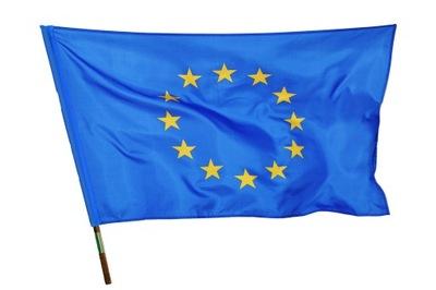 Флаг Европейского Союза EU 150x92cm * TEXICO
