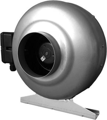 Ventilátor - WENTYLATOR KANAŁOWY 1560m3 / h ŚR. 315 mm VKV 315