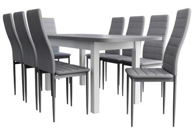 стол ??? гостиную, стол ??? столовой 8??. стульев