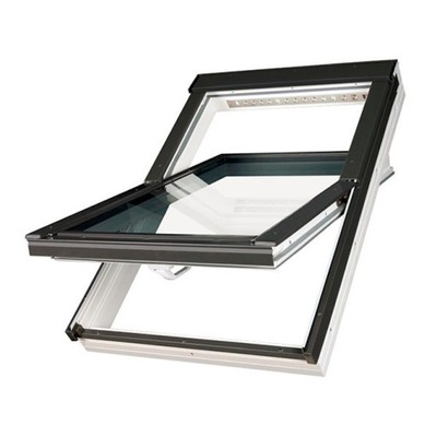 Окно-окна крыши FAKRO PTP-V U4 66x118