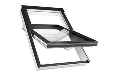Окно-окна крыши OptiLight TLP U4 66x118