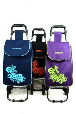 коляска покупками ?????????? сумка ?? instagram