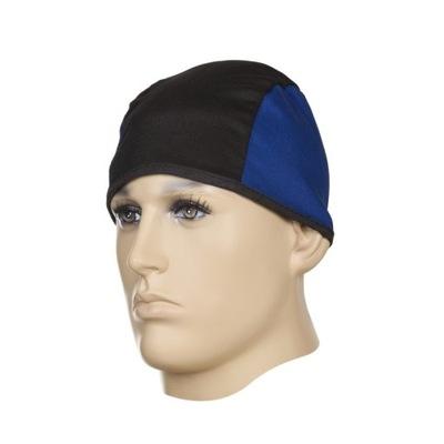 шапка instagram шлем под шлем Weldas 23 -8000 XL