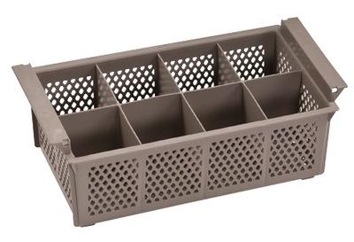 КОНТЕЙНЕР ДЛЯ столовых приборов 8 ШТ ??? Посудомоечные машины WH-069