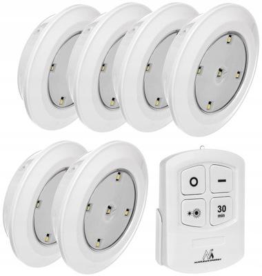 instagram Кухонные Лампа ??? шкаф LED + пульт