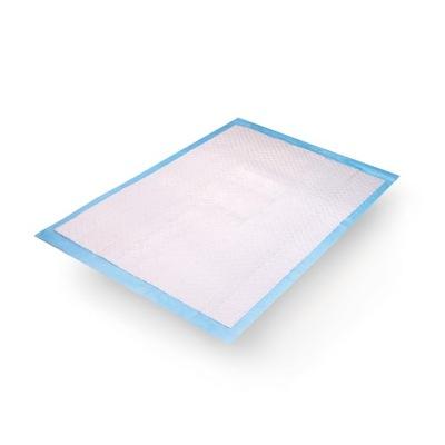коврики Подкладки впитывающие 40 х 60 х 100 штук план