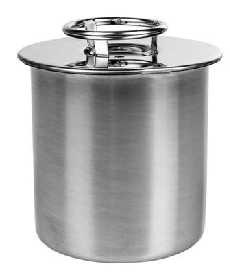 Szynkowar Małe Co Nieco 0,8 kg Nierdzewny Biowin