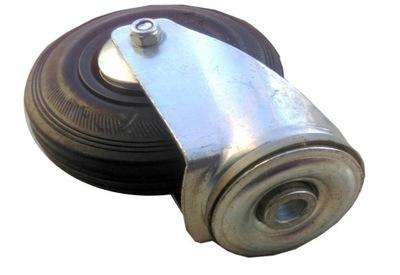 fi 125 мм отверстие 12 мм Колеса кольцо поворотные Сто двадцать пять